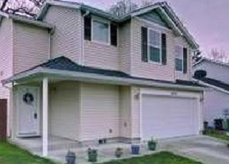 Home ID: P1059722482