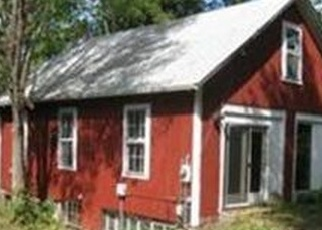 Pre Foreclosure in Amherst 01002 POTWINE LN - Property ID: 1060075491