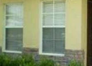 Home ID: P1060180608