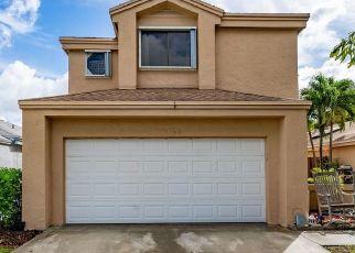 Home ID: P1062880719