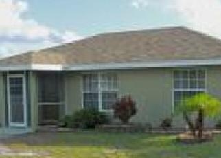 Home ID: P1069834425