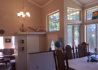 Pre Foreclosure in Whitethorn 95589 FAWN DR - Property ID: 1069855448