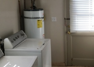 Pre Foreclosure in Los Angeles 90056 CONDON AVE - Property ID: 1070088453