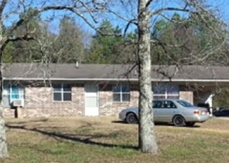 Pre Foreclosure in Amity 71921 N MAIN ST - Property ID: 1070583357