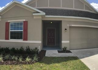 Home ID: P1073211196
