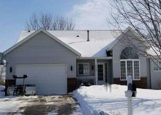Home ID: P1074053428