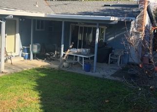 Pre Foreclosure in San Jose 95111 ALLEGRO LN - Property ID: 1076926537