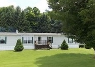Pre Foreclosure in Greene 13778 STATE HIGHWAY 206 - Property ID: 1078231255