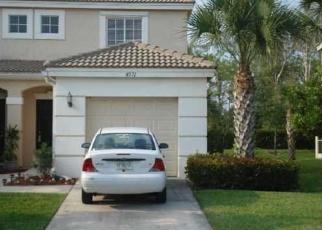 Home ID: P1082459913