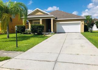 Home ID: P1085653612