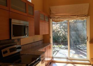 Pre Foreclosure in Cambridge 02138 FENNO ST - Property ID: 1088929658