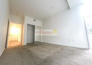 Pre Foreclosure in Los Angeles 90017 W 6TH ST - Property ID: 1089341794