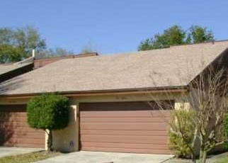 Pre Foreclosure in Casselberry 32730 EASTWIND LN - Property ID: 1091803647