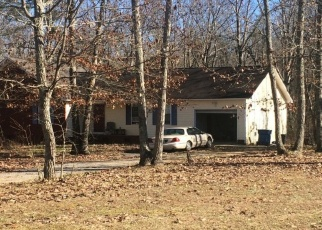 Pre Foreclosure in Grant 35747 WAVERLY HILLS RD - Property ID: 1097089549