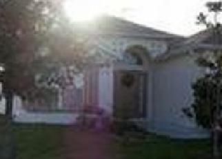Home ID: P1098324190