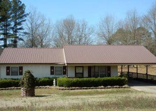 Home ID: P1101344465