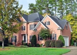 Home ID: P1101367232