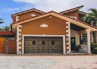 Home ID: P1102211207