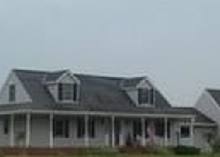 Home ID: P1105017757