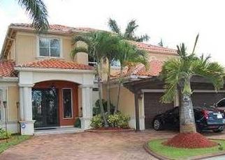 Home ID: P1108523742