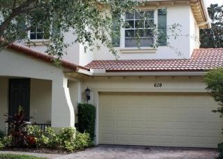 Home ID: P1109420712