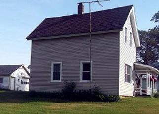 Home ID: P1113640588