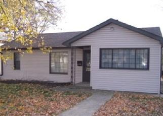 Home ID: P1114808218