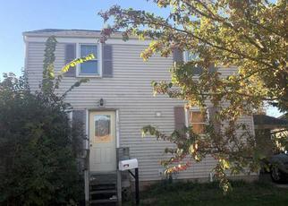 Home ID: P1117306424