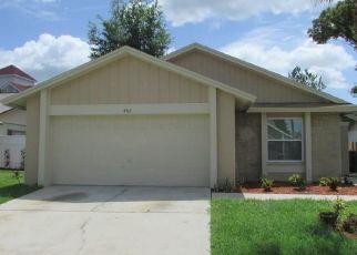 Home ID: P1117406727