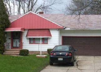 Home ID: P1118438594