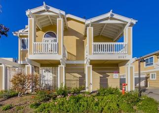 Pre Foreclosure in Torrance 90504 ARTESIA BLVD - Property ID: 1119913695
