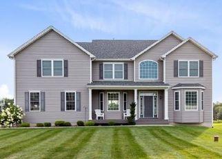 Home ID: P1125043681