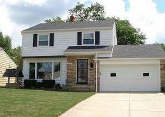Home ID: P1125657719