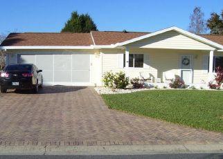 Home ID: P1126925653