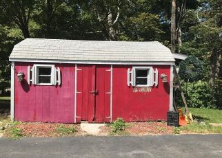 Pre Foreclosure in Wrentham 02093 OXBOW DR - Property ID: 1134720717