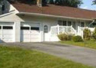 Home ID: P1135435930
