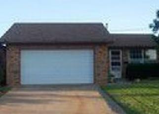 Home ID: P1144354382
