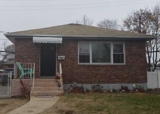 Home ID: P1144961868