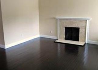 Pre Foreclosure in San Lorenzo 94580 VIA DESCANSO - Property ID: 1148777936