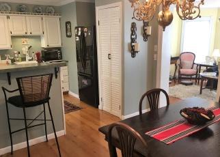 Pre Foreclosure in Ocean Grove 07756 MOUNT HERMON WAY - Property ID: 1150854356