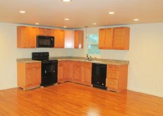 Pre Foreclosure in Braintree 02184 HAYWARD ST - Property ID: 1165324136