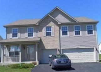 Home ID: P1167471534