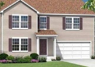 Home ID: P1171400152