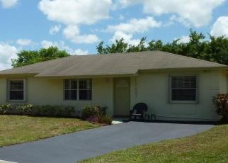 Home ID: P1171909971