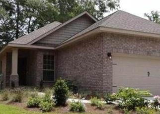 Home ID: P1172588379