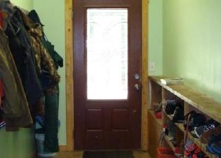 Pre Foreclosure in Alberton 59820 OLD PETTY CREEK RD - Property ID: 1190890885