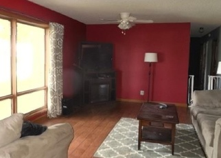 Pre Foreclosure in Buhler 67522 MEADOW LANE DR - Property ID: 1192253410