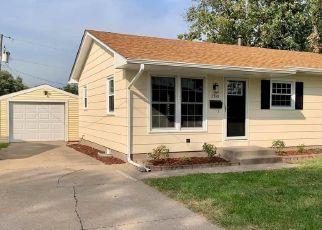 Home ID: P1192586269