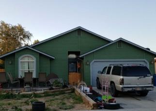 Home ID: P1192894162