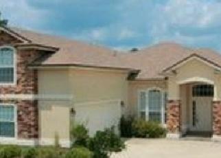 Home ID: P1196082175